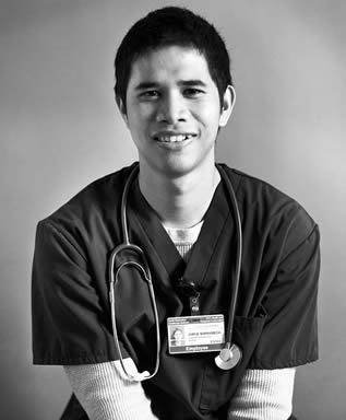 nurse-aide-graduate