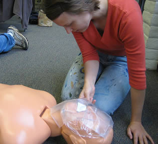 health-care-cpr-training-66788