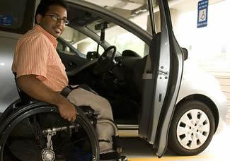 man-in-wheelchair-healthcare-445566