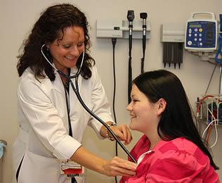 medical-checkup-33