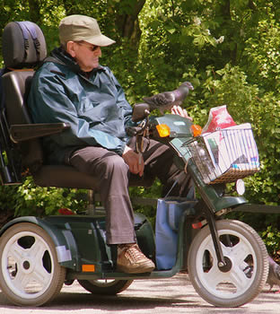 mobility-scooter-900223