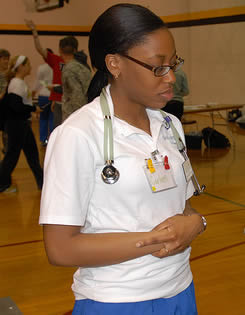 nurse-aide-ready-for-work-3562234