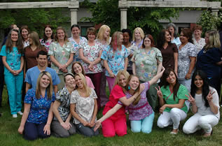 nurse-graduation-group