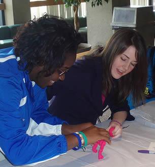 nursing-assistant-course-curriculum