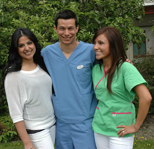 three-friendly-nurses