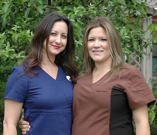 two-nurses-in-scrubs