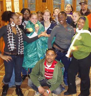 College Of Staten Island Cna Program