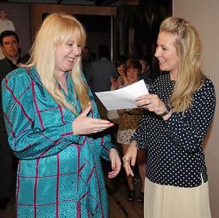 student-receiving-award