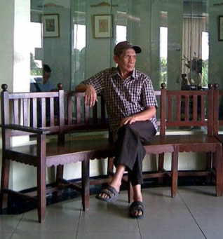 man-sitting-34