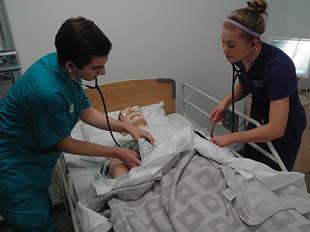 medical-skills-practice-9099355