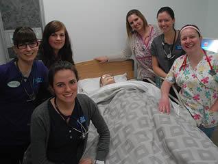 nurses-in-training-class-909776