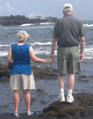 older-couple-holding-hands-22