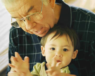 older-man-and-baby-3302