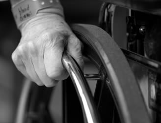 residents-wheelchair-771