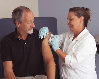 health-care-checkup-exam-900232