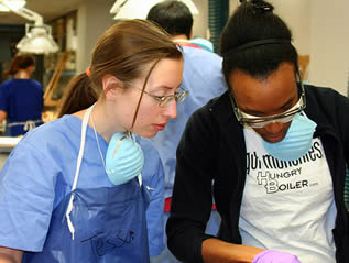 medical-skills-experience-4453324