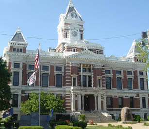 franklin-indiana