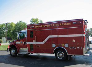 mooresville-indiana-emergency