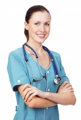 nurse-aide-school-graduate