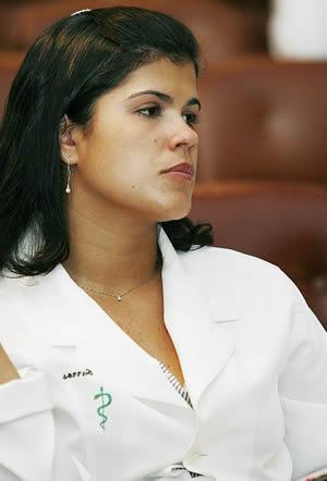 nurse-aide-trainee