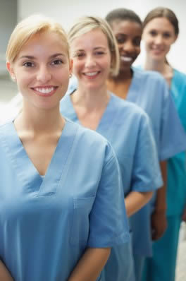 nursing-assistant-workers-74848348