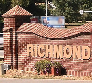 richmond-indiana
