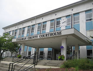 cullman-country-courthouse-8822
