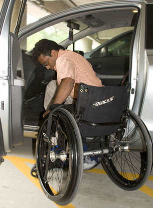 man-exiting-wheelchair-care-44