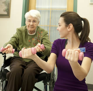 nursing-home-exercise-routine-99002