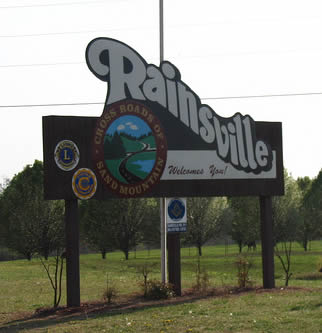 rainsville-alabama-sign-0022
