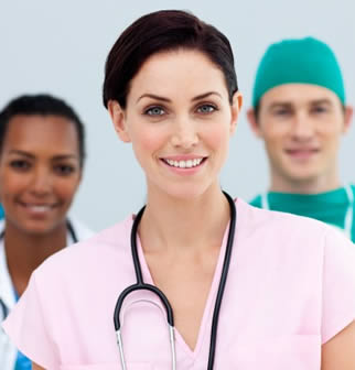 nurse-aide-professional
