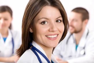 nurse-aide-training-graduate-334532