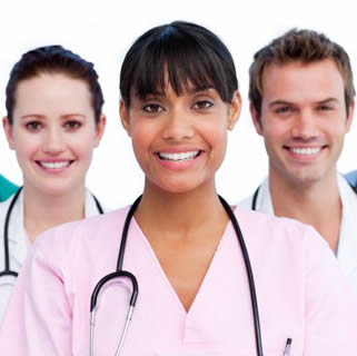 nursing-assistant-student-trainees