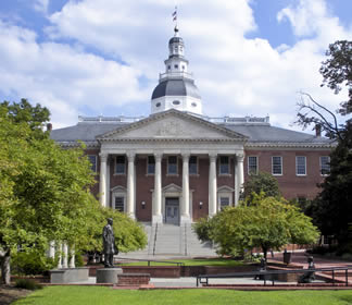 maryland-government-building