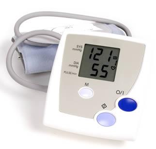 blood-pressure-monitor-5588