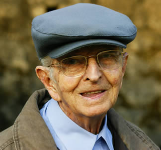 elderly-man-smiling-663