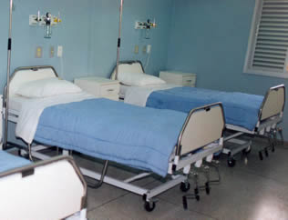 hospital-bed-97765
