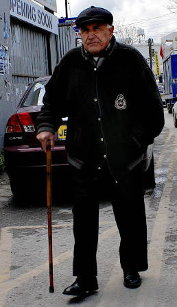 man-walking-with-cane-0220