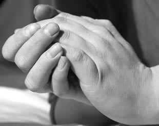 holding-hands-with-patient-48939