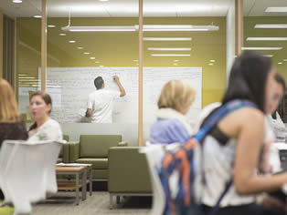 inside-classroom-with-students