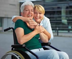 cna-hugging-patient