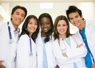 nurses-working-at-hospital-0001