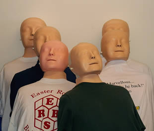 first-aid-practice-dummies