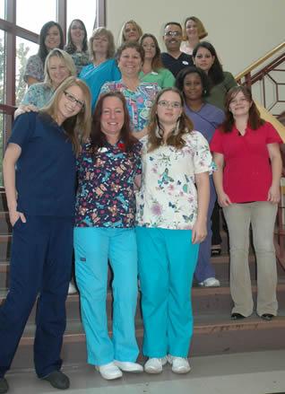 nurse-graduates-celebrating