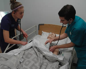 nursing-assistant-simulation-test