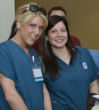 Картинки по запросу cute nurses