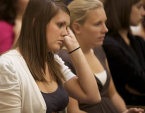 college-women-students-listening-to-lecture