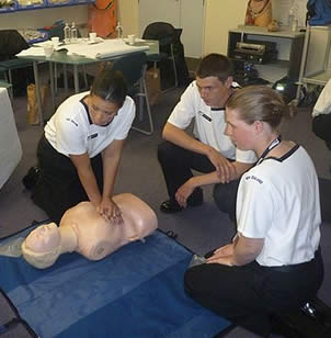 medical-cpr-practice-384932