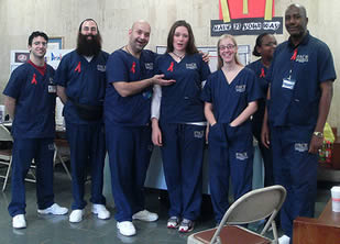nurse-aides-work-lineup-9428249