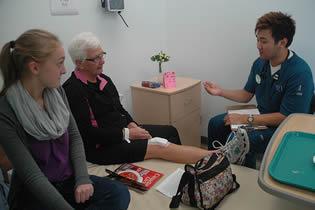 nursing-consultation-practice-7783873